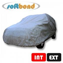 SOFTBOND - Housse voiture mixte taille 07