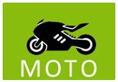bache protection motos et scooters