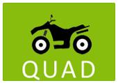 bache protection quads